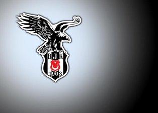 İşte Beşiktaşın LASK Linz maçı muhtemel 11i