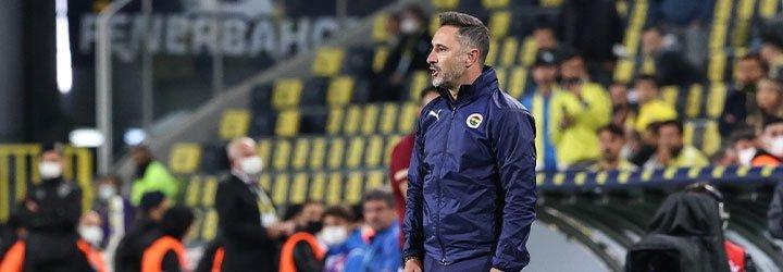 Olympiakos maçı ne zaman? Fenerbahçe Avrupa ligi maçı saat kaçta ve hangi kanalda ca... 14