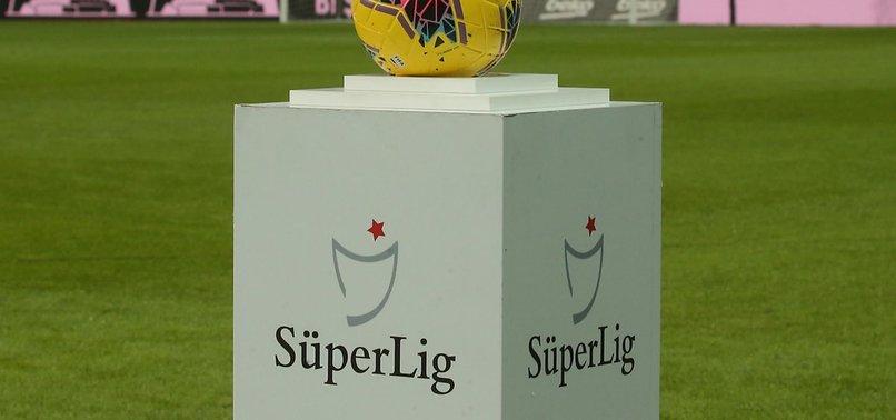 Son dakika spor haberleri: Süper Lig kulüplerine müjdeli haber geldi! 300 milyon TL gelir... | Süper Lig