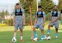 Trabzonspor'da Covid-19 test sonuçları belli oldu