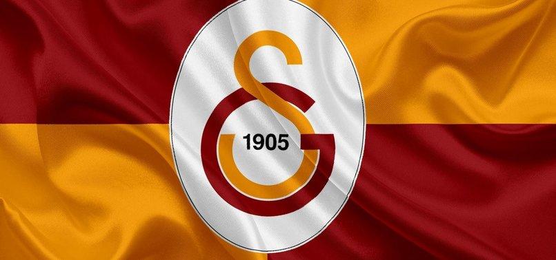 Galatasaray'dan sakatlık açıklaması! İki yıldız...