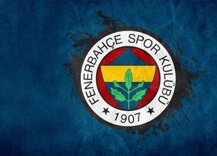 Fenerbahçe'de büyük zarar! Eğer çözüm bulunamazsa...