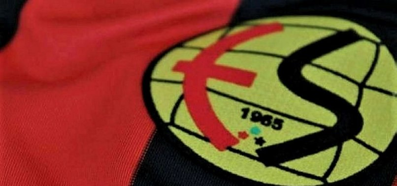 TFF Birinci Lig cover image