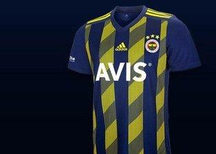 Son dakika spor haberleri: Fenerbahçeli yıldız açıkladı! Bayern Münih'ten teklif aldım