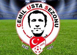 Süper Lig'de şampiyonluk oranları güncellendi! Yeni favori...