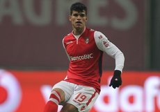 Süper Lig devinden Danilo Barbosa sürprizi!