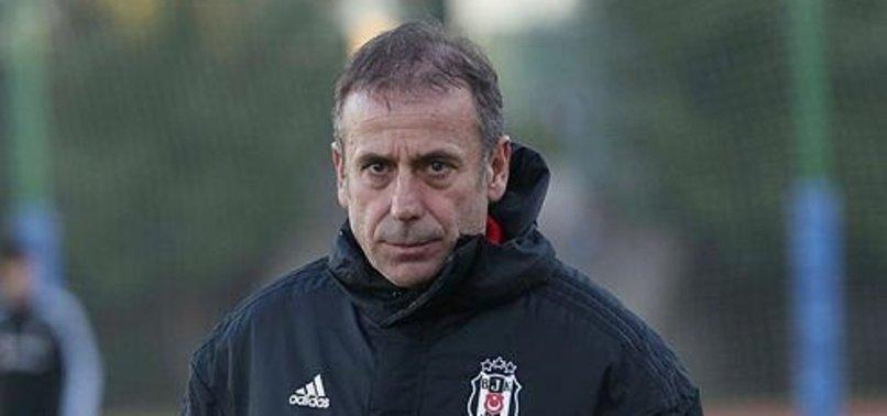 Beşiktaş'ta flaş ayrılık! İşte yeni takımı