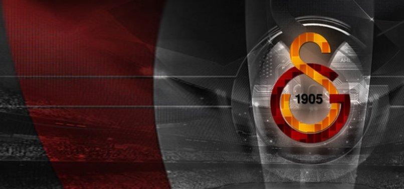 Galatasaray'ın yeni transferi sağlık kontrolünden geçti!