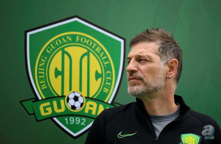 Son dakika spor transfer haberleri: Fenerbahçe'den sürpriz transfer operasyonu! Pereira o isimleri istedi