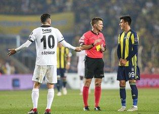 Süper Ligde yerli oyuncuya en çok süre veren takımlar