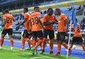 Genk 1-2 Shakhtar Donetsk MAÇ SONUCU - ÖZET | Şampiyonlar Ligi