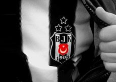 Beşiktaşta 7 isim yolcu!