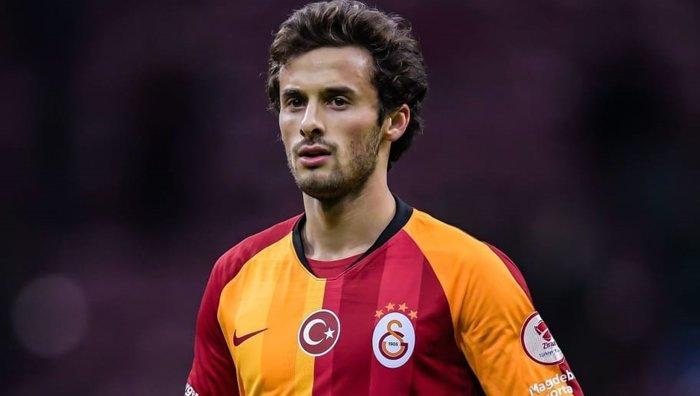 Son dakika spor haberleri: Trabzonspor'un transfer gündemindeki isimler belli oldu! Jakub Swierczok, Reinaldo, Marcelo Saracchi...