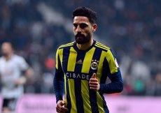 Mehmet Ekici 17 dakikada 15 bin euro kazandı!