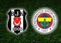 Yıldız futbolcudan flaş itiraf! Beşiktaş ve F.Bahçe'den teklif aldım