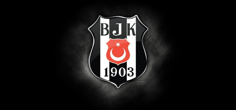 Beşiktaş'ı bekleyen büyük tehlike! Transfer cezası...
