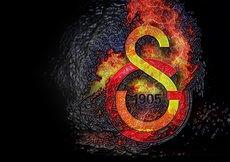 Galatasaraydan dev transfer! Ocakta bitiyor...