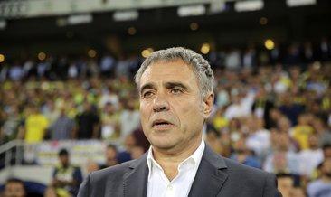 Fenerbahçe'de dev operasyon yılın transferi devre arasında geliyor!