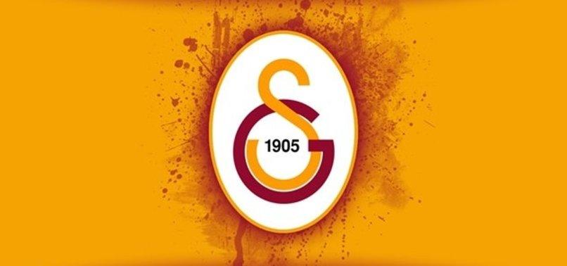 Canlı yayında açıkladı! Galatasaray transferi bitiriyor