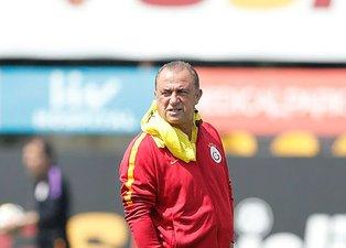 Galatasaray, Trabzonsporlu Kuckanın peşinde