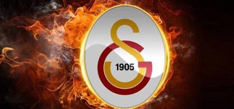 Galatasaray'a Falcao'dan sonra bir dünya yıldızı daha! Teklifi kabul etti