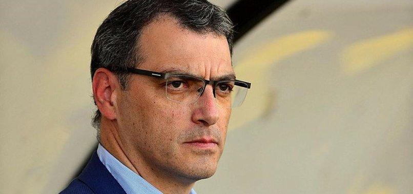 Fenerbahçe'den sürpriz transfer atağı! Comolli listesine aldı