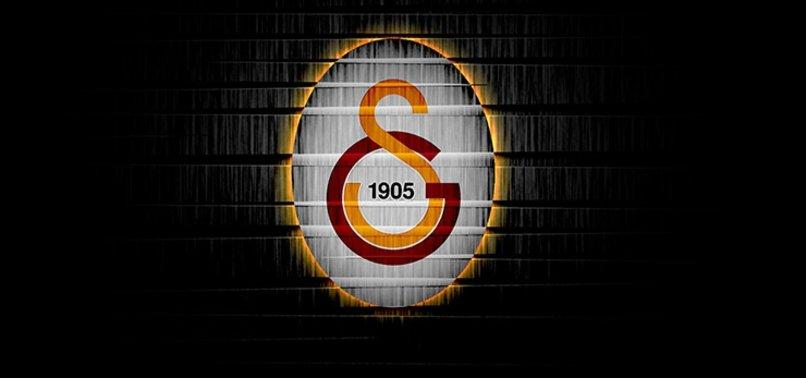 Galatasaray'da flaş gelişme! Transferler iptal olabilir