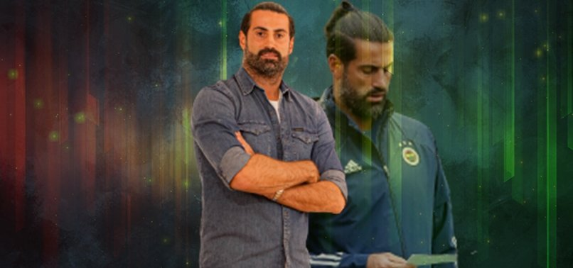 Flaş gelişme! Fenerbahçe'nin eski kalecisi Volkan Demirel sahalara geri dönüyor