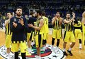Fenerbahçe'nin önlenemeyen yükselişi!