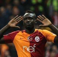 Diagneye olay sözler! Eğer Fenerbahçeye gol atarsan...