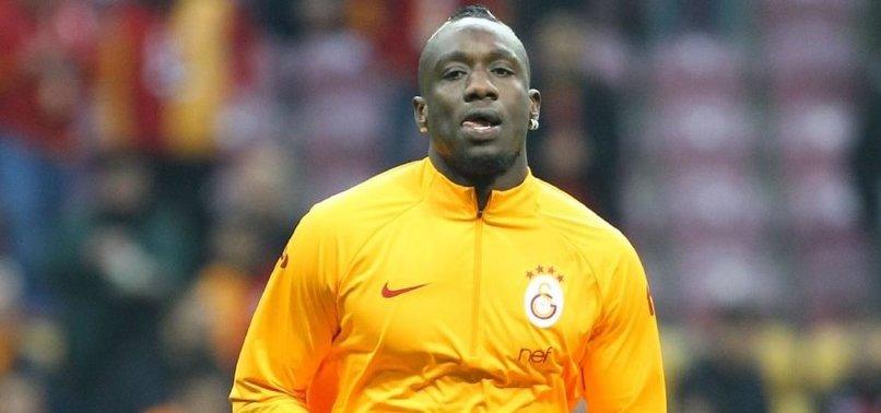 Diagne'nin Galatasaray'a maliyeti 27 milyon €