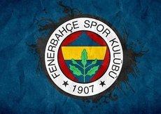 Fenerbahçeye Arjantinli stoper