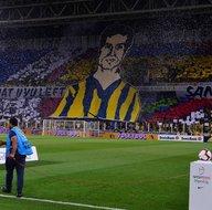 İşte Fenerbahçe - Bursaspor maçından kareler!