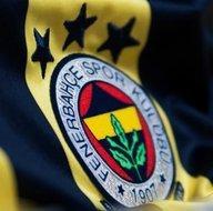 Fenerbahçenin Çaykur Rizespor karşısındaki muhtemel 11i