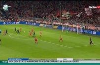 R. Madrid ve Liverpool 6. kez karşı karşıya