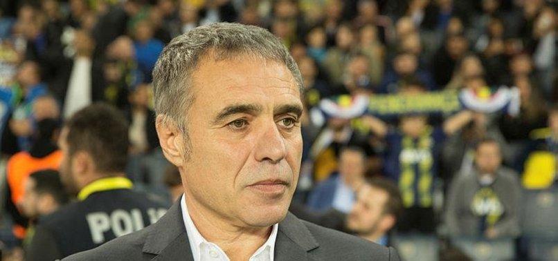 Canlı yayında açıkladı! Fenerbahçe'de 4 ayrılık 3 transfer