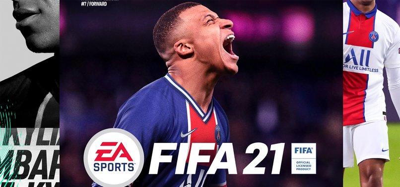 FIFA 21'in demosu çıkacak mı? Açıklandı...