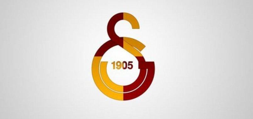 Galatasaray'dan yeni transferlereimza töreni