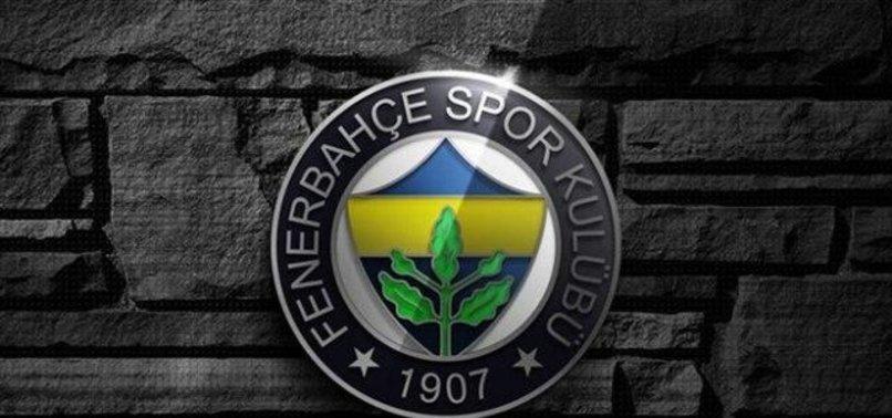 Fenerbahçe galibiyete hasret! Trabzonspor...