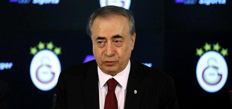 Mustafa Cengiz PFDK'ya sevk edildi!