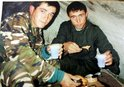 Kahraman Osman Çakmakın hayat hikayesi