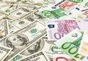 28 Temmuz dolar, euro, sterlin fiyatları!