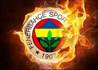 Çifte bomba! Fenerbahçe yeni kanatlarıyla uçacak