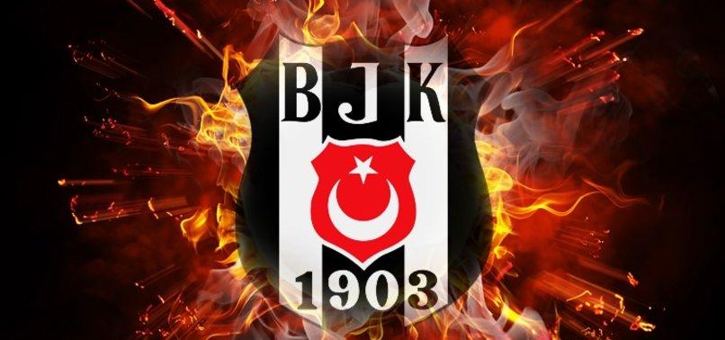 Beşiktaş'ta çifte şok!