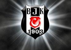 Juventuslu yıldız Beşiktaş yolunda! Görüşmeler başladı