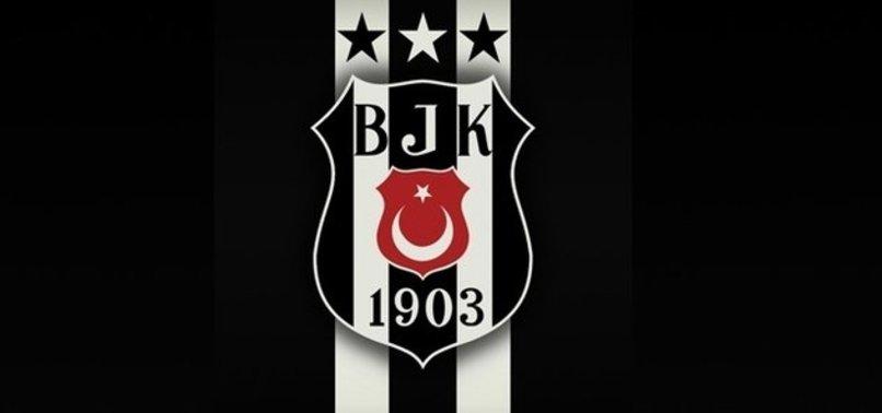 Beşiktaş'ta neşter vakti