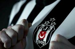 Beşiktaşta en çok kimin forması satılıyor?