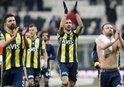Fenerbahçe'ye 3 müjde birden! Geri dönüyorlar
