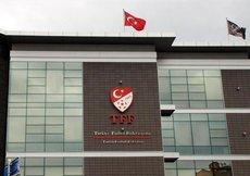PFDKden 5 Süper Lig kulübüne ceza