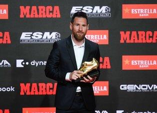 Lionel Messi'den olay Radamel Falcao sözleri!